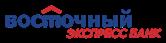 Купить шубу в кредит в интернет-магазине Пятигорской фабрики Daniel Plus